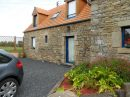 3 pièces Maison Ploumilliau   58 m²