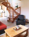 3 pièces Ploumilliau  58 m² Maison