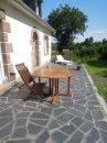 Maison  Perros-Guirec  111 m² 6 pièces