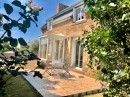 165 m² 6 pièces Trébeurden  Maison