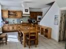 Maison 165 m² Trébeurden  6 pièces