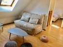 Maison  Trébeurden  6 pièces 165 m²