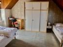 Maison 6 pièces 165 m²  Trébeurden