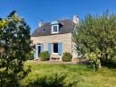 Maison Pleumeur-Bodou  60 m² 5 pièces