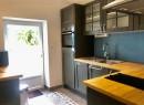 5 pièces Pleumeur-Bodou   Maison 60 m²