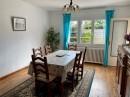 90 m² 5 pièces Maison Trébeurden
