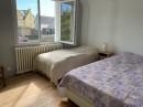 5 pièces Maison Trébeurden   90 m²