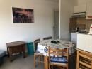 Appartement  Perros-Guirec  29 m² 2 pièces