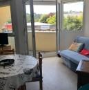 Appartement 29 m² Perros-Guirec  2 pièces