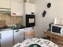 Appartement 29 m² 2 pièces Perros-Guirec