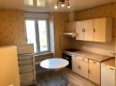 Trébeurden  3 pièces 66 m² Appartement