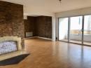 Appartement 91 m² Lannion  3 pièces