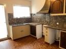Appartement  Lannion  3 pièces 91 m²