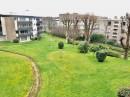 Lannion  3 pièces 91 m² Appartement