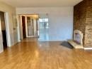 Appartement 3 pièces Lannion  91 m²