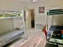Appartement  Trébeurden  87 m² 3 pièces