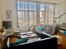 Appartement  Trébeurden  3 pièces 87 m²
