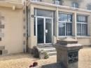 87 m² Trébeurden  3 pièces Appartement