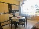 Appartement  Trébeurden  39 m² 2 pièces