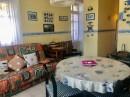 Appartement 39 m² 2 pièces Trébeurden