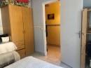 Trébeurden  2 pièces 39 m² Appartement