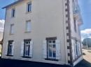 39 m²  Appartement Trébeurden  2 pièces