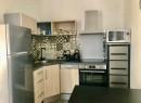 Appartement 33 m² Trébeurden  2 pièces