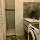 Appartement  Trébeurden  2 pièces 33 m²
