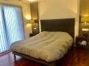 Appartement 87 m² Trébeurden  3 pièces