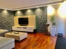 87 m² 3 pièces Trébeurden  Appartement