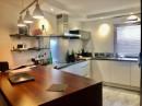 3 pièces 87 m² Appartement  Trébeurden