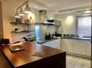 87 m² 3 pièces Appartement Trébeurden