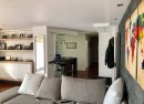 Appartement 87 m² 3 pièces  Trébeurden
