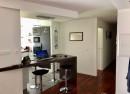 Trébeurden  3 pièces Appartement  87 m²