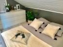 Appartement Perros-Guirec  31 m² 2 pièces