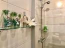 Appartement 31 m² 2 pièces Perros-Guirec