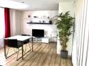 Perros-Guirec   Appartement 2 pièces 31 m²