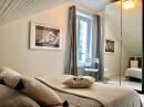 Perros-Guirec   31 m² 2 pièces Appartement