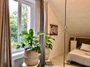 2 pièces Appartement 31 m² Perros-Guirec