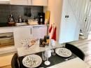 Appartement  31 m² Perros-Guirec  2 pièces