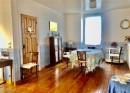 Appartement 154 m² 5 pièces Trébeurden
