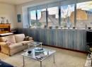 Appartement  Trébeurden  5 pièces 154 m²