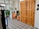 Trébeurden  5 pièces 154 m² Appartement