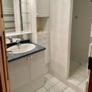 5 pièces Appartement  Trébeurden  154 m²