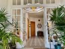 Appartement 5 pièces 154 m² Trébeurden