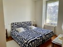 154 m² Appartement Trébeurden   5 pièces