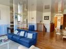 Trébeurden  5 pièces Appartement 154 m²