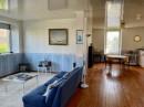 5 pièces 154 m²  Appartement Trébeurden