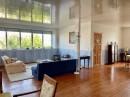 154 m²  5 pièces Trébeurden  Appartement