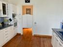 Appartement  5 pièces Trébeurden  154 m²